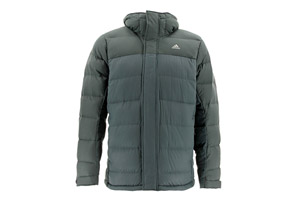 adidas Frostheld Climaheat Jacket - Men's