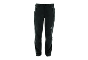 adidas Terrex Swift Allseason Pant - Men's