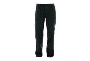 adidas Terrex Swift Multi Pant - Men's