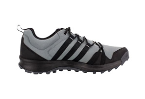 adidas Trail Rocker Shoes - Men's