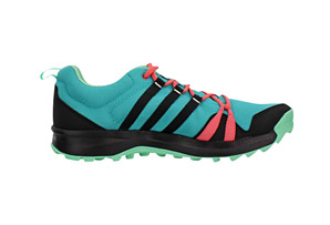 adidas Trail Rocker Shoes - Women's