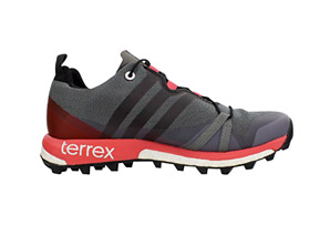 adidas Agravic GTX Shoes - Women's
