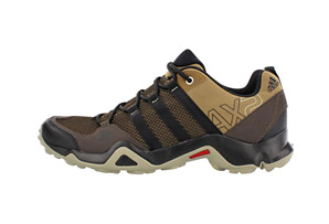 adidas AX2 Shoes - Men's
