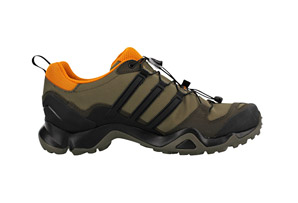 adidas Terrex Swift R GTX Shoes - Men's