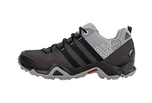 adidas AX2 GTX Shoes - Men's