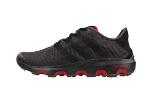 adidas Climacool Voyager Shoes - Men's