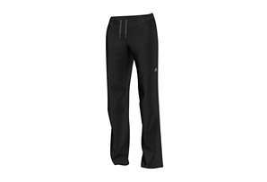 adidas Hiking Pack-It Pant - Women's