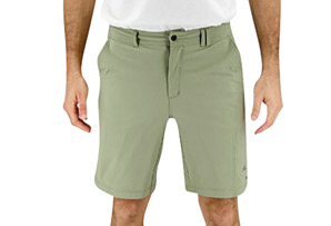 adidas All Outdoor Light Hike Shorts - Men's