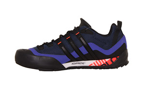 adidas Terrex Swift Solo Shoe - Men's