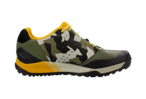 adidas Terrex Trail Cross Shoe - Men's