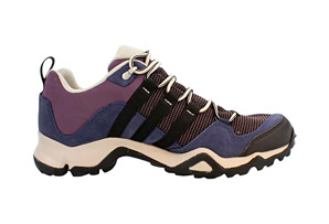 adidas Brushwood Mesh Shoe - Women's