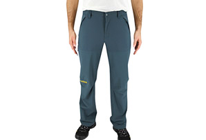 adidas Terrex Techrock Summer Pants - Men's