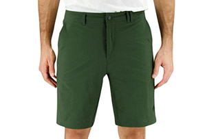adidas All Outdoor Light Hike Flex Short - Men's