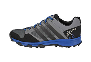 adidas Kanadia 7 Trail GTX  Shoes - Men's