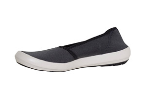 adidas Boat Slip-On Sleek Slip-On's - Women's