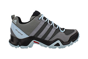 adidas AX2 CP Shoes - Women's