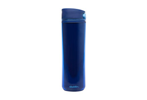 Aladdin Press Top Sip Insulated Mug