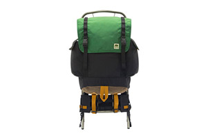 Alite Designs Hatcher Pack