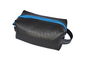 Alchemy Goods Elliott Toiletry Bag