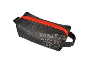 Alchemy Goods Elliott Mini Toiletry Bag