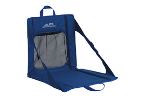ALPS Mountaineering Mesh Weekender