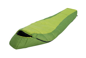 ALPS Mountaineering Crescent Lake +20° Sleeping Bag - Short