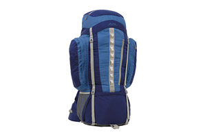 ALPS Mountaineering Cascade 5200 Pack