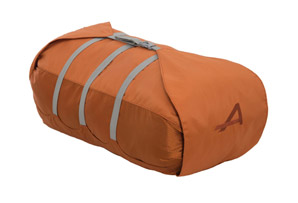 ALPS Mountaineering Cyclone XL