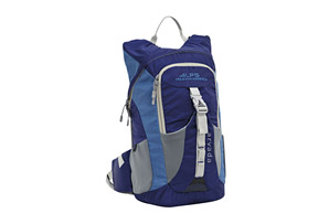 ALPS Mountaineering Arvada Backpack