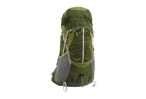 ALPS Mountaineering Wasatch 3900 Backpack