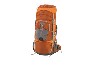 ALPS Mountaineering Red Tail 4900 Backpack