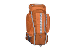 ALPS Mountaineering Cascade 4200 Backpack