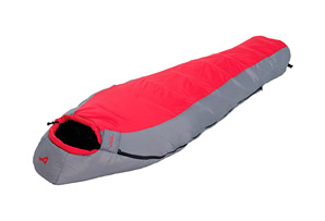 ALPS Mountaineering Red Creek +30° Regular Sleeping Bag