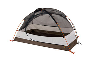 ALPS Mountaineering Gradient 2 Tent