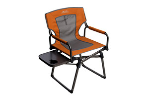 ALPS Mountaineering Campside Chair