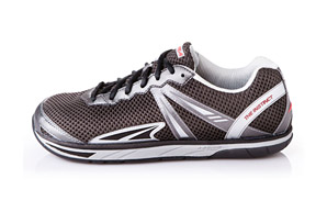 Altra The Instinct Shoe - Mens