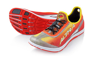 Altra The 3-Sum Shoes - Mens