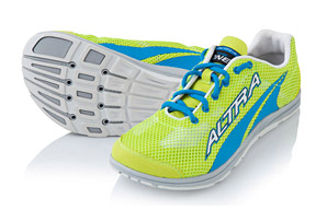 Altra The One Shoes - Womens