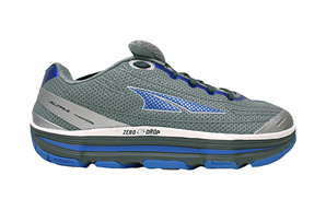 Altra The Repetition Shoe - Mens