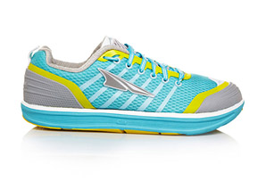 Altra Intuition 2 Shoes - Women's