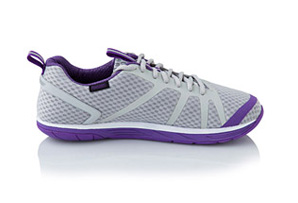 Altra Provisioness 1.5 Shoes - Womens