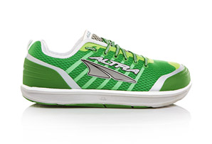 Altra Instinct 2 Shoe - Men's