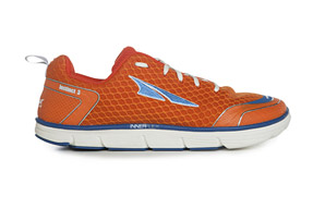 Altra Instinct 3 Shoe - Men's