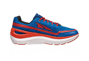 Altra Paradigm 1.5 Shoe - Men's