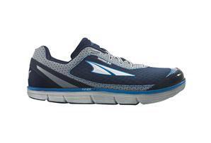 Altra Instinct 3.5 Shoe - Men's