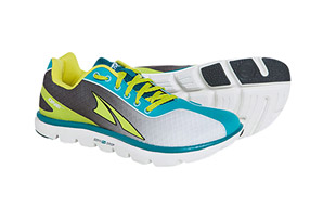Altra One 2.5 Shoe - Women's