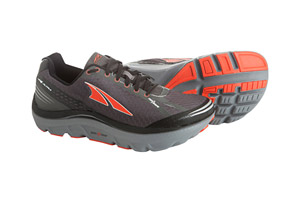 Altra Paradigm 2  Shoes - Men's