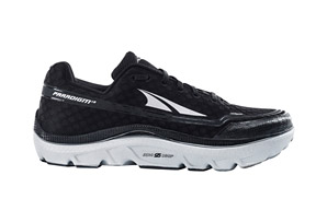 Altra Paradigm 1.5 Shoes - Men's