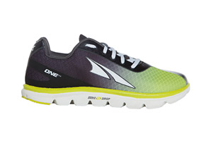 Altra One 2.5 Shoes - Men's