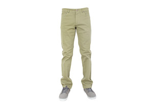 Ambig Doolittle Slim Pants - Mens